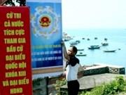 Le Cambodge apprécie les entreprises vietnamiennes