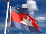 Cambodge: la campagne électorale durera 30 jours
