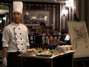La gastronomie vietnamienne présentée en Thaïlande