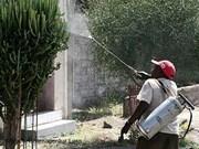 La dengue se propage au Laos, 26 morts