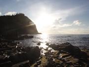 Mer et îles : une semaine du film en juin