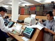 Bourse vietnamienne, la 7e plus forte croissance au monde