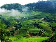 Vietnam au top 10 des destinations de voyage culturel