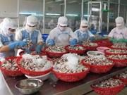 Renforcement des relations de commerce Vietnam-Mozambique