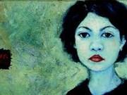 Le Prix Dogma de l'autoportrait et le bonheur de peindre