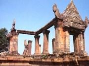 Preah Vihear: Cambodge et Thaïlande respecteront la décision de la CIJ