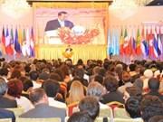 Le Vietnam participe à la 37e session du Comité du patrimoine mondial