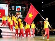 Le Vietnam prêt à organiser les Jeux scolaires de l'ASEAN