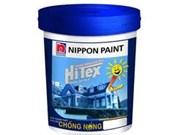 Peintures : Nippon construit une usine à Vinh Phuc