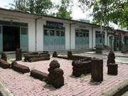 Au Sud, un musée universitaire au service des étudiants