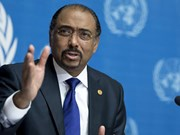 Sida : l'ONUSIDA salue un nouvel outil de prévention