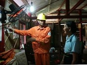 Electricité : aide de la BAD à Dien Bien et Lai Chau
