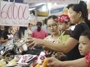 HCM-V booste la coopération pour stabiliser le marché