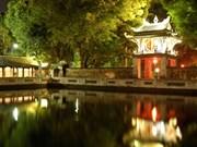 Le tourisme prend un coup de vieux chez Saigontourist