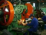 Hanoi met l'accent sur la promotion commerciale