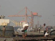 ONU : améliorer la qualité de l'air en Asie-Pacifique