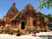 Tourisme et patrimoine font bon ménage à Quang Nam
