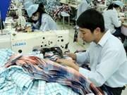 Vietnam-Inde: table ronde sur l'investissement à HCM-Ville