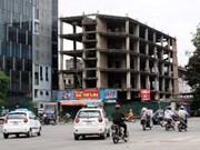 Vietnam-BM : partage d'expériences dans l'investissement dans les infrastructures