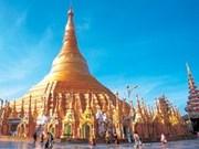 La BAD et la Norvège soutiennent le tourisme birman