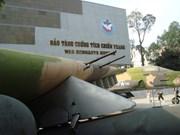 Trois musées vietnamiens dans le Top 25 des meilleurs musées en Asie