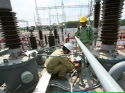 Électricité du Vietnam cherche à satisfaire ses clients