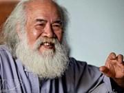À l'écoute de Minh Tâm, le magicien du son