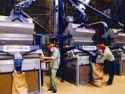 Stop à l'achat direct des matières premières pour entreprises d'IDE