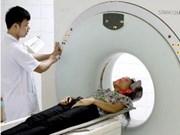Près de 68% de la population dispose d'une assurance santé