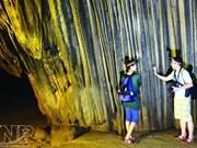 Quang Binh de long en large: voyage au pays des grottes