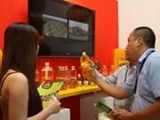 Le Vietnam, débouché prometteur pour l'huile de palme de Malaisie