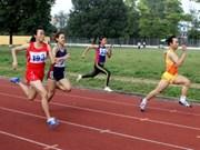 Le VN présent aux 27es Jeux mondiaux universitaires