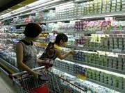Séminaire sur l'application de la Loi sur la protection du consommateur