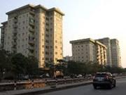 Vietnam, un nouveau tigre asiatique de la construction