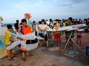 Eté 2013 : Jetstar Pacific augmente la fréquence de ses vols