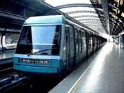 La BAD prête 500 mlns d'USD pour le 2e métro de HCM-Ville