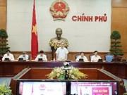 67.000 travailleurs pour la zone économique de Vung Ang