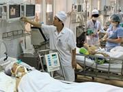 Les tarifs des services médicaux à Hanoi seront rajustés