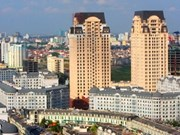 BM : une croissance de 5,3 % au Vietnam en 2013