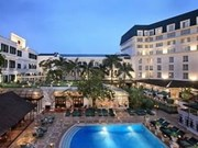 Deux hôtels du Vietnam élus parmi les meilleurs spa du monde