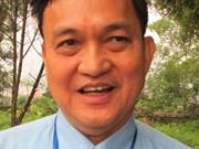 Un Viêtkiêu en Thaïlande attaché à son pays natal
