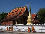 Quang Ninh et Luang Prabang coopèrent dans le tourisme