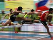 Athlétisme : Un plateau alléchant à Hô Chi Minh-Ville