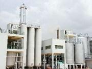 Cours de formation sur les bio-carburants