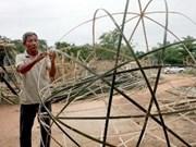 Tây Nguyên : 57.000 personnes trouvent un emploi au premier semestre