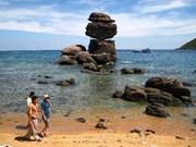 Kiên Giang exploite ses potentiels de tourisme mémoriel