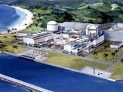 Création prochaine d'un organisme de réglementation nucléaire