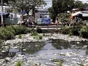 ASEAN: concours de photos et de documentaires sur l'environnement