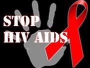 Nouvelle stratégie pour la lutte contre le VIH/sida