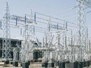 Préparatifs de réseaux d'électricité intelligents au Vietnam